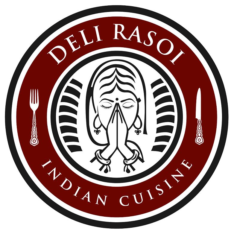 Deli Rasoi