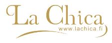 La Chica -kynsistudio