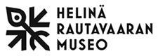 Helinä Rautavaaran museo