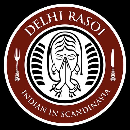 Delhi Rasoi